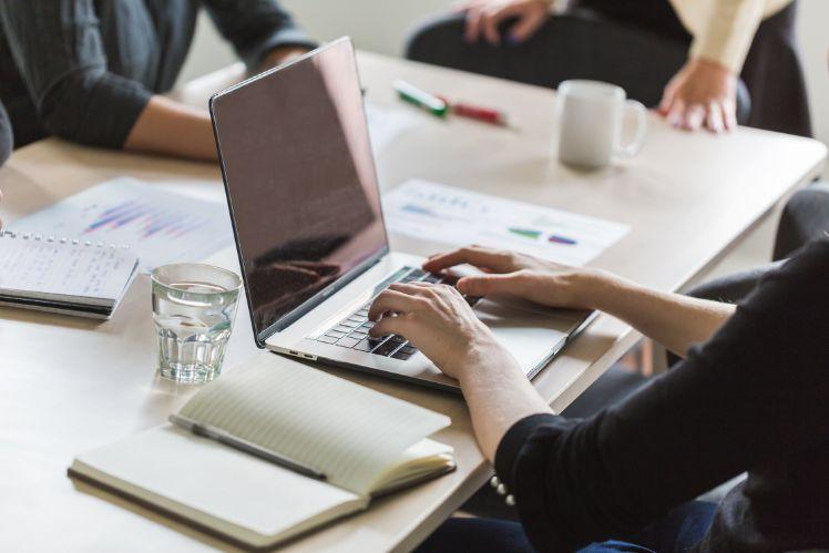 réunion professionnelle- définir un bon projet d'application