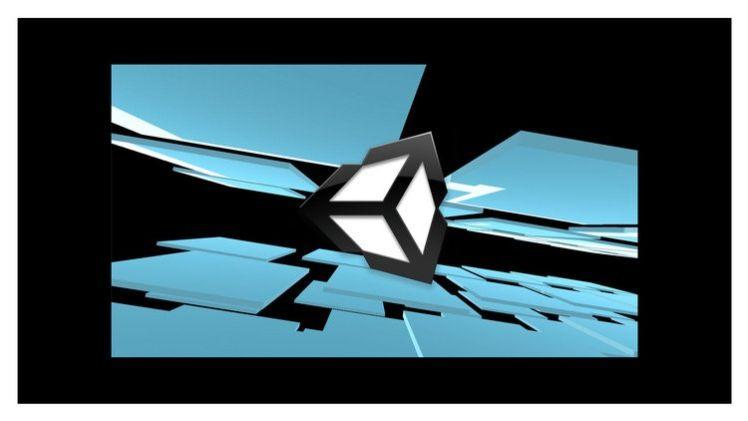 Créer des jeux mobiles avec Unity 3D