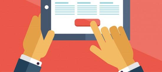 Créer une stratégie marketing mobile en 5 étapes