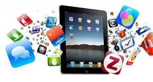 Pourquoi investir dans les applications mobiles pour iPad?