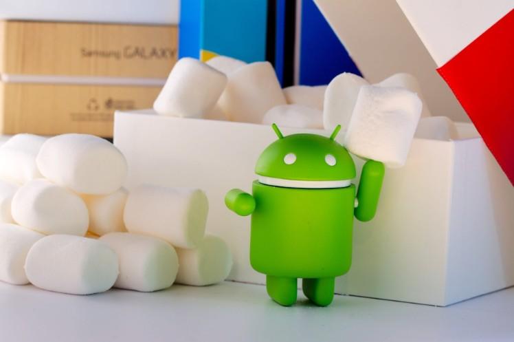 10 super outils pour créer une application Android sans Java