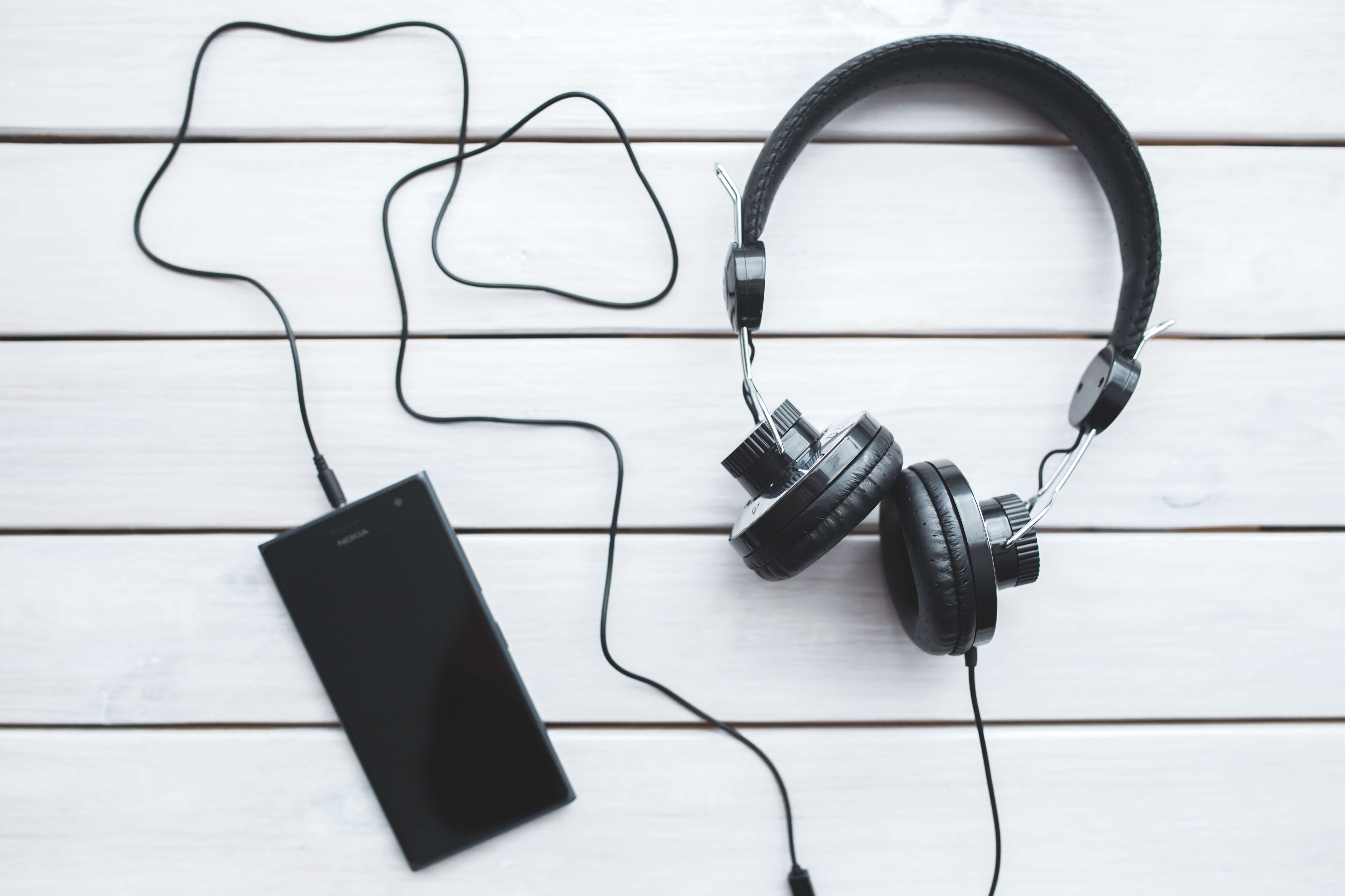 Les 6 meilleures applications mobiles de musique sur Android