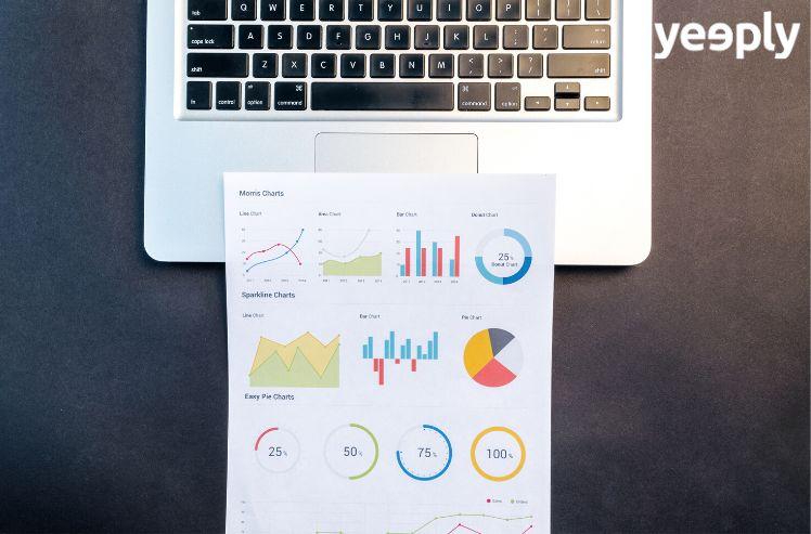 Stratégie marketing mobile : 4 méthodes pour l'améliorer