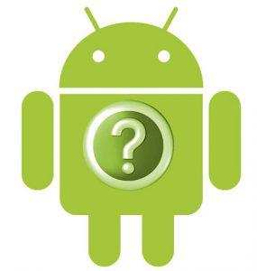 6 conseils pour les développeurs Android