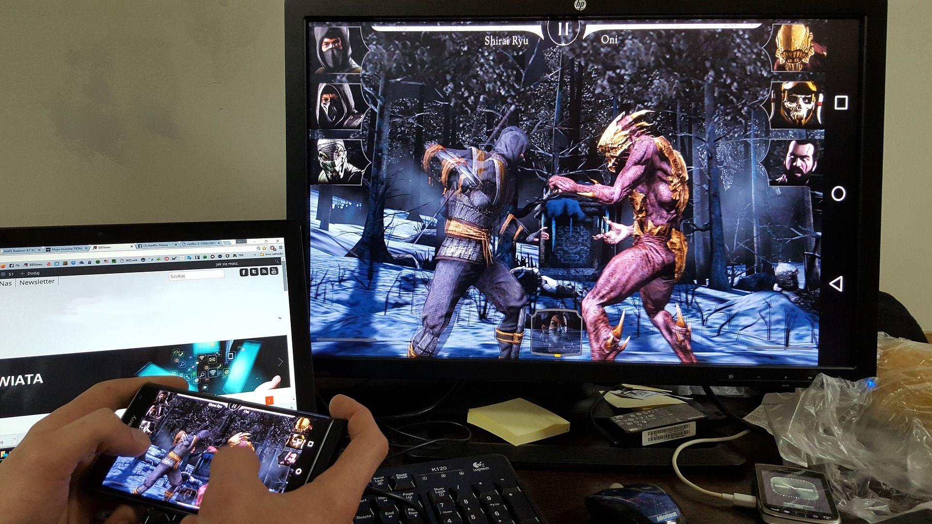 Créer un jeu 3D avec Unity : Avantages et désavantages