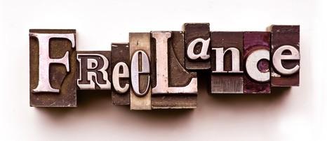typographie freelance