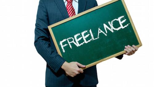 devenir développeur freelance et comment trouver du travail