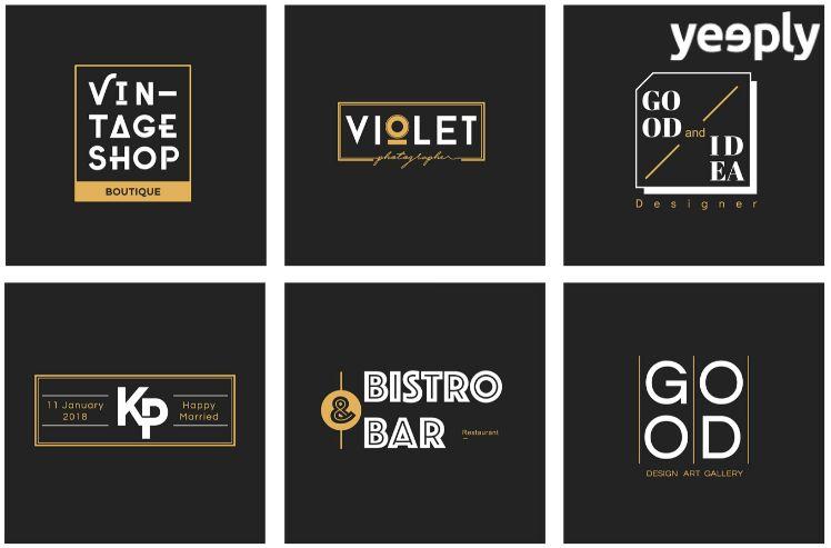 L'importance de la typographie en app design