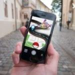 jue mobile- Comment créer un jeu mobile