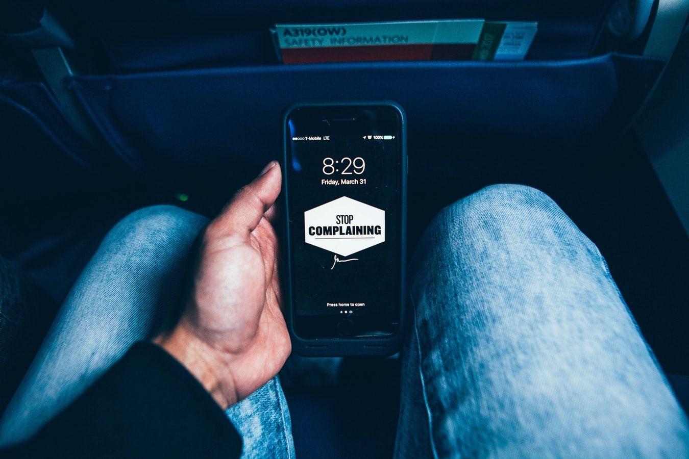 Marketing mobile: 5 astuces pour fidéliser les utilisateurs de votre application