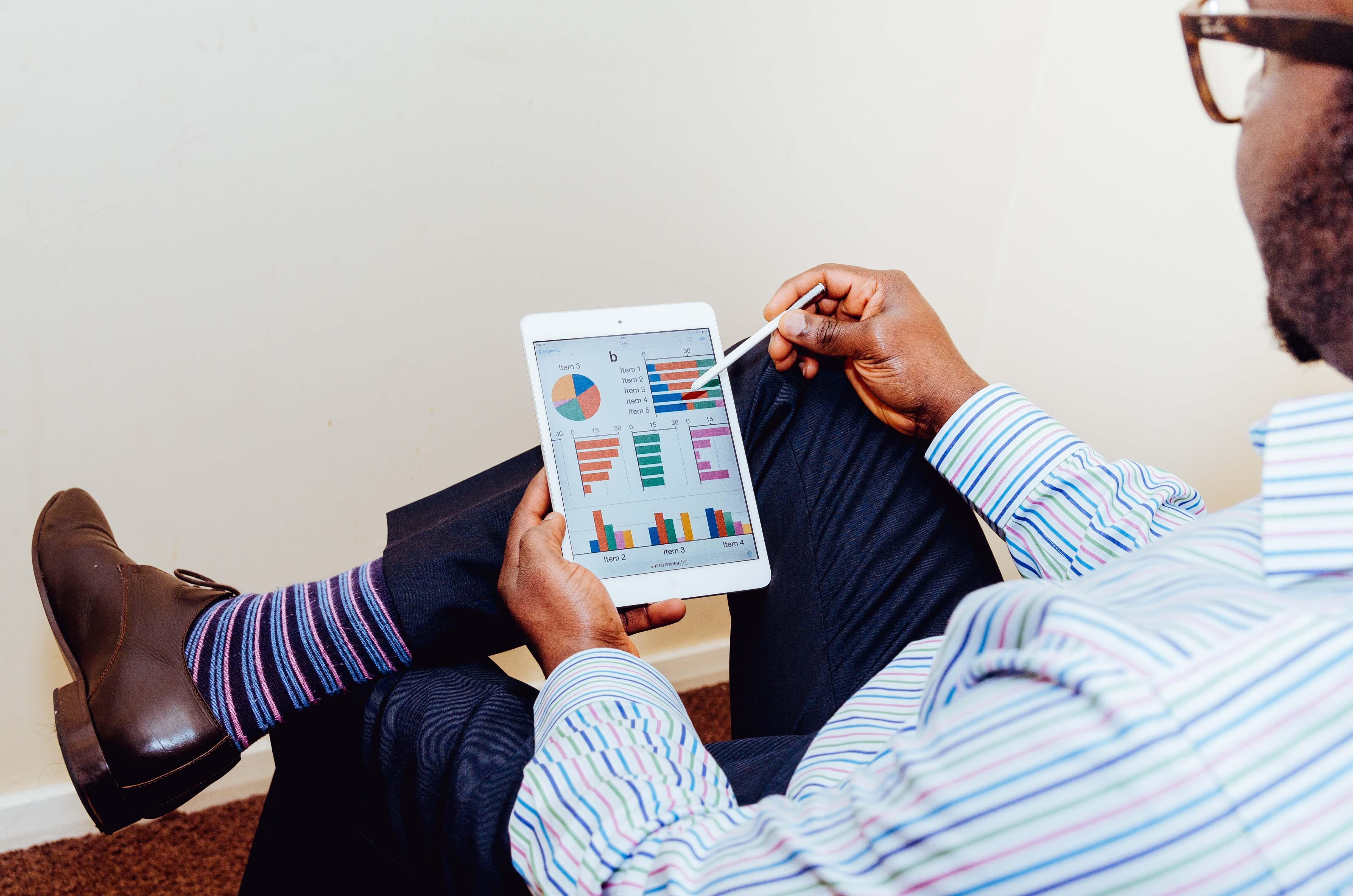 Définir une stratégie de marketing mobile pour votre application