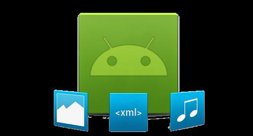 monétisation des applications mobiles