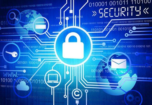securite ecran virtuel