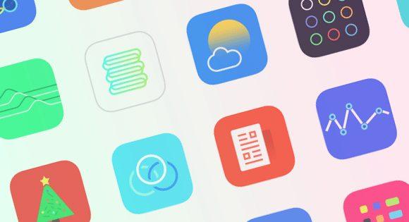 App design: 10 conseils pour créer un logo d'application parfait