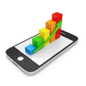 Les outils de marketing mobile pour fidéliser ses clients