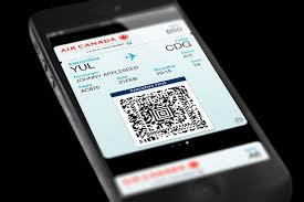 application mobile wallet