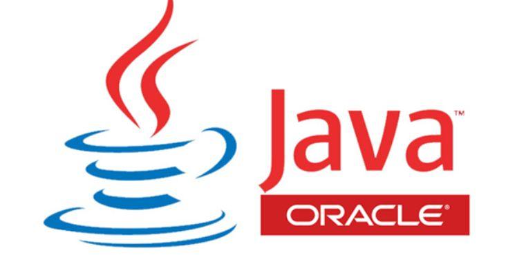 créer une application Android avec Java