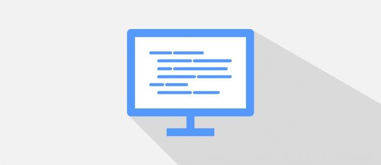 Les langages de programmation pour créer une application Android