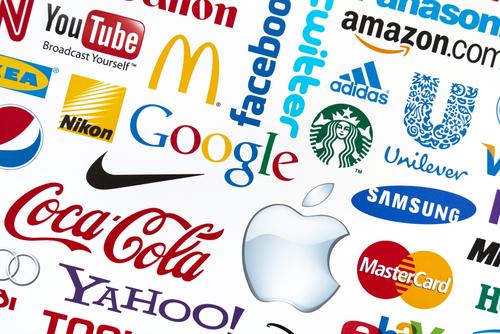 Projet digital : droit de marque