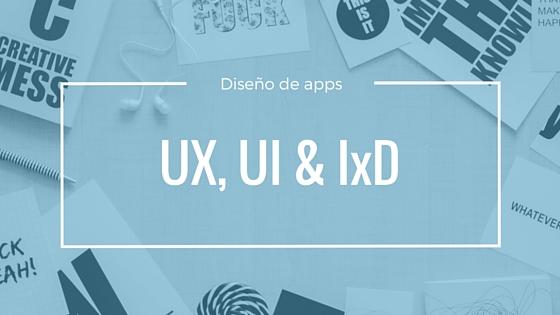 ux-ui-ixd-app-design