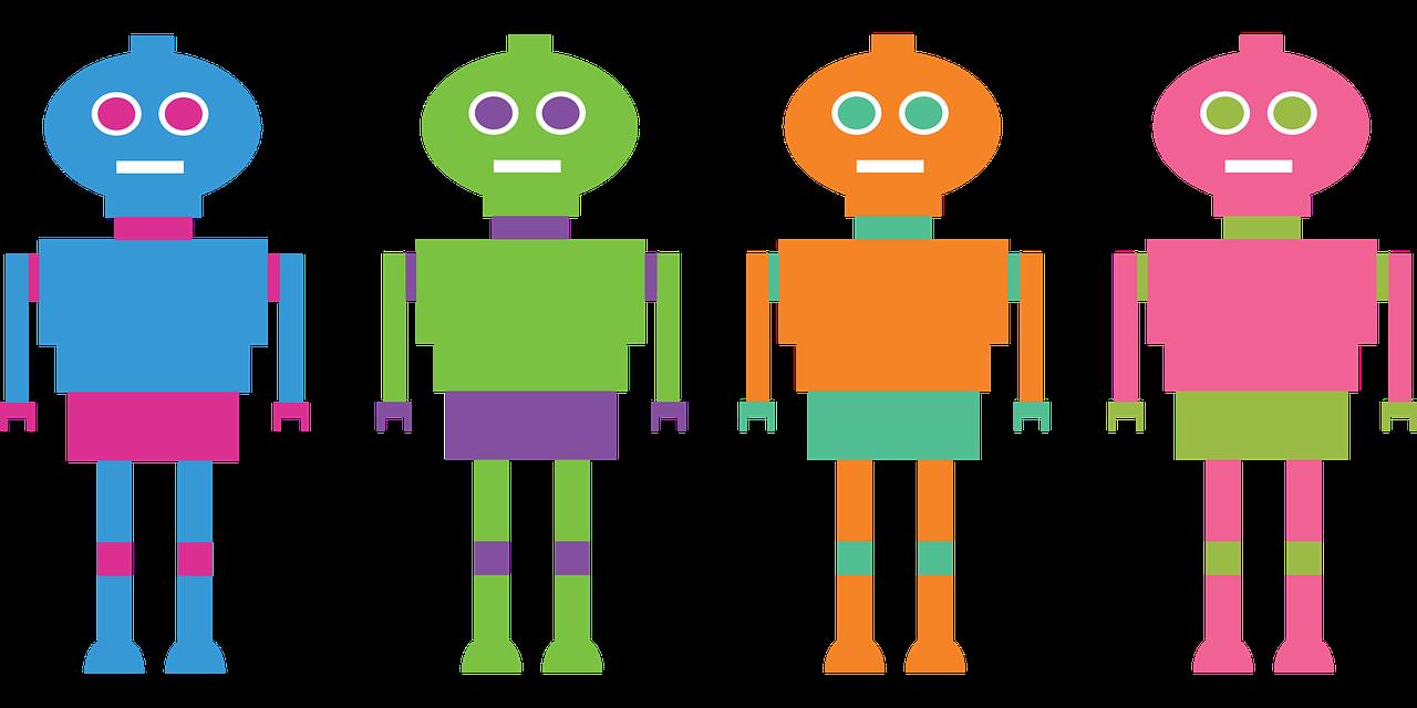 Comment créer un bot pour votre entreprise ?