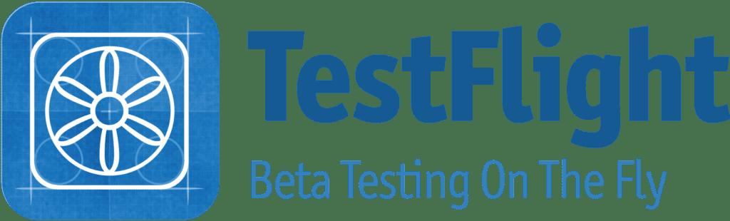 Créer une app ios testflight