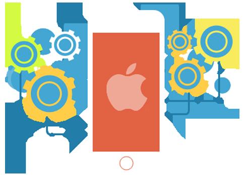 Comment créer une application iOS