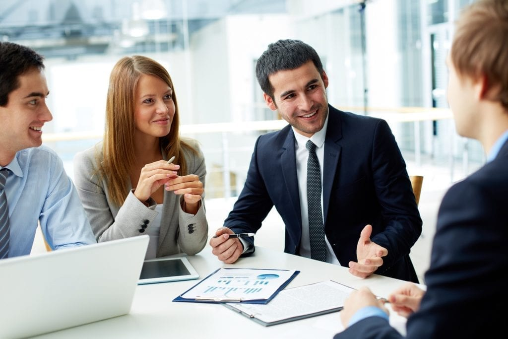 Agence digitale - gestion de projet