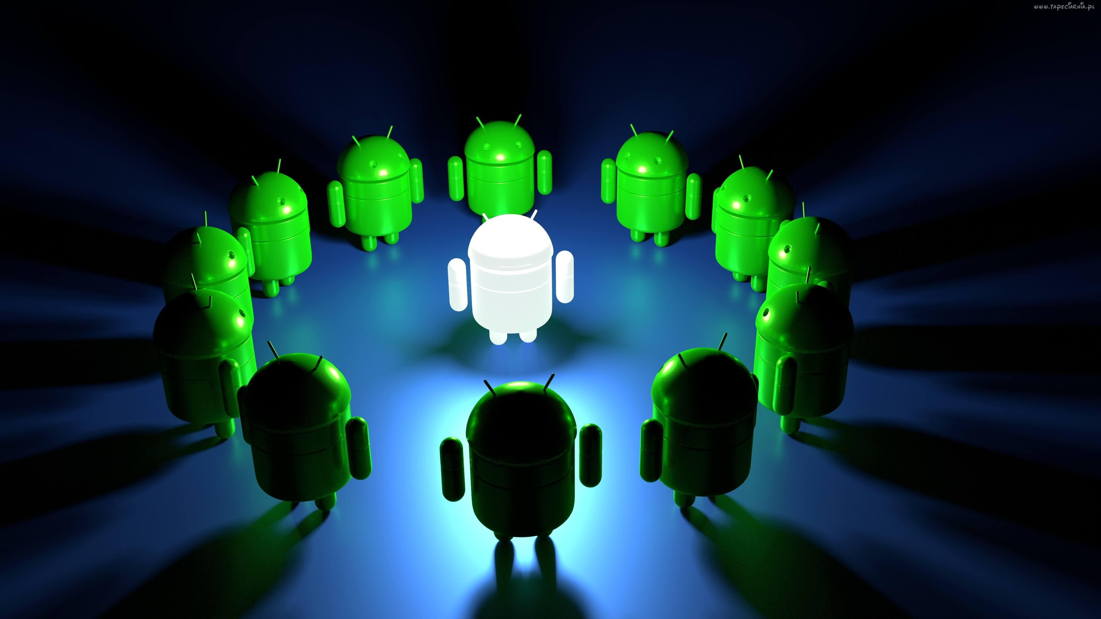 Développeur Android: salaires – prérequis – situation – enjeux