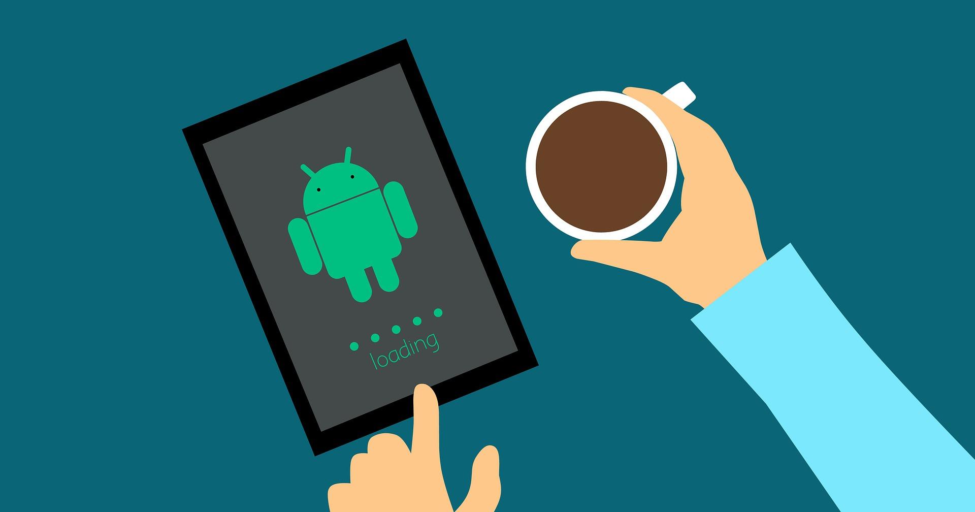 Créer une application Android ? Votre guide étapes par étapes