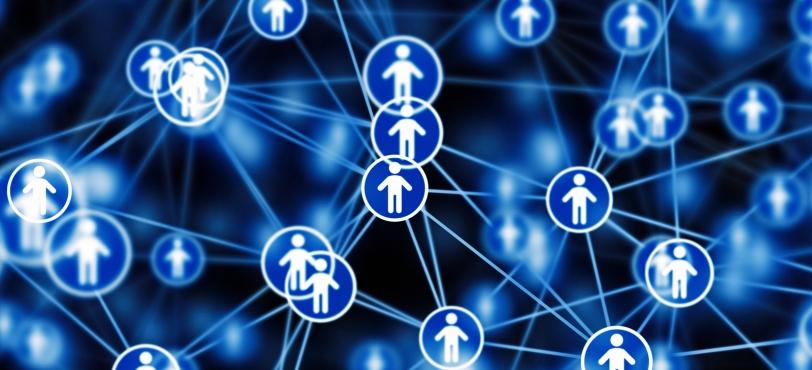 blockchain citoyen
