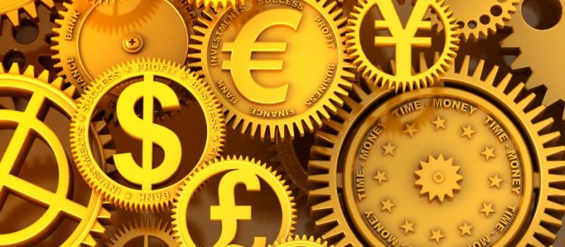 Pourquoi les banques investissent-elles dans le Blockchain Banking ?