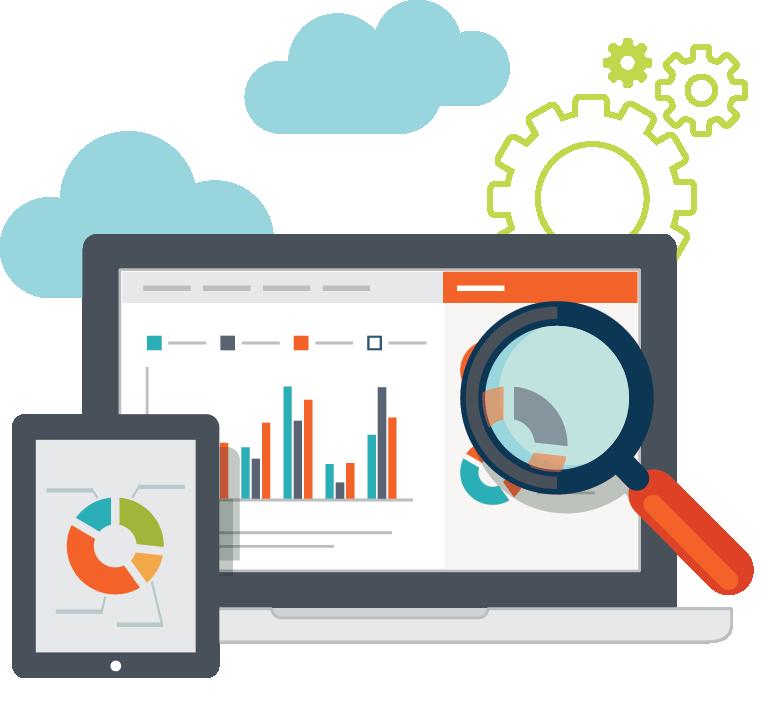 Développement d'application mobile: Mobile App Analytics