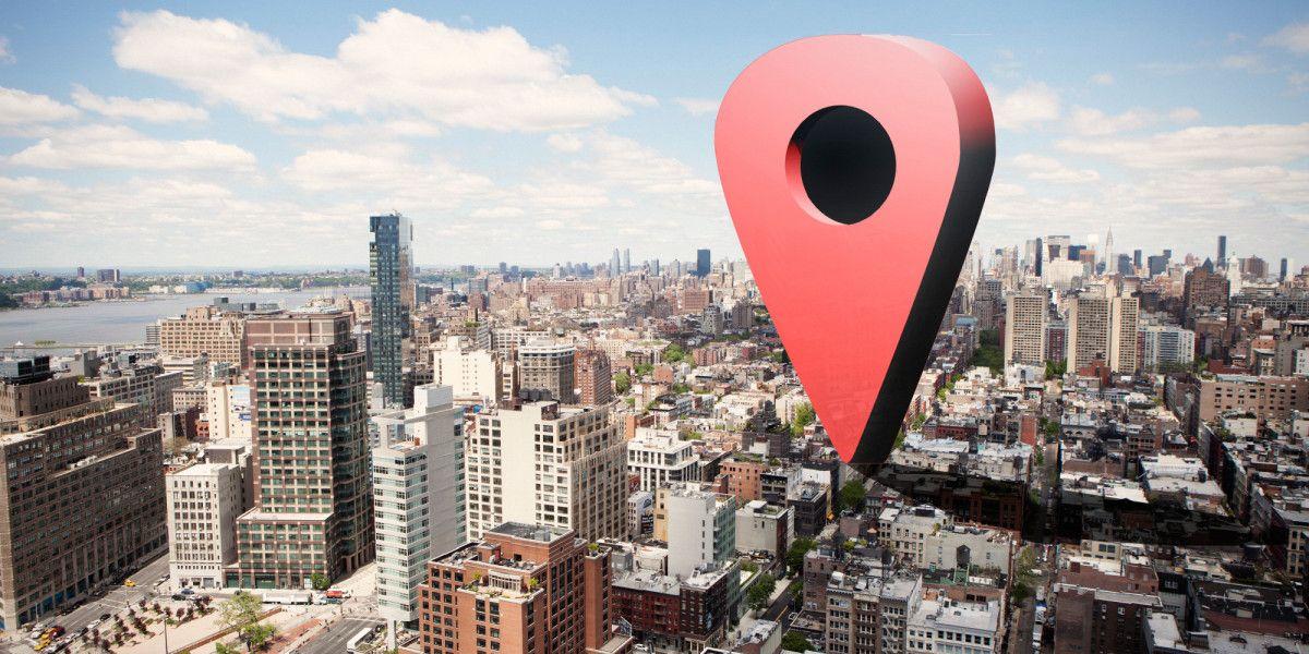 Dernières tendances en Marketing Mobile: Geofencing et Beacons