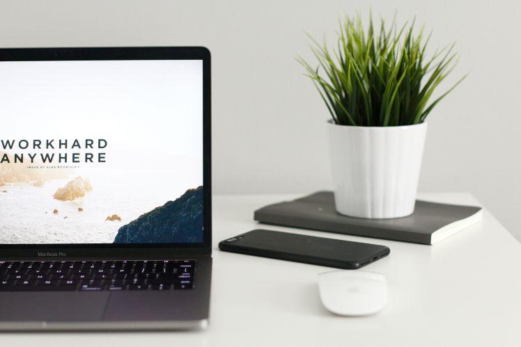 Les meilleures applications pour booster votre productivité en 2018