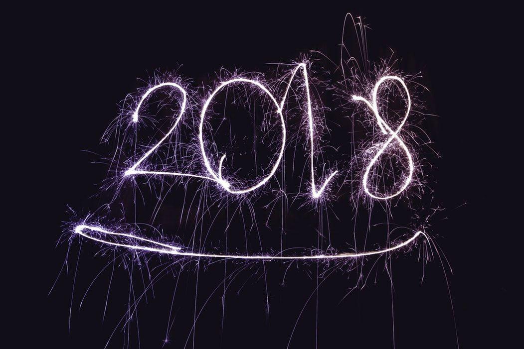Apps intéressantes: le top 10 des nouveautés 2018