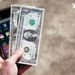 Iphone_dollars_combien_coute_la_création_d_une_application