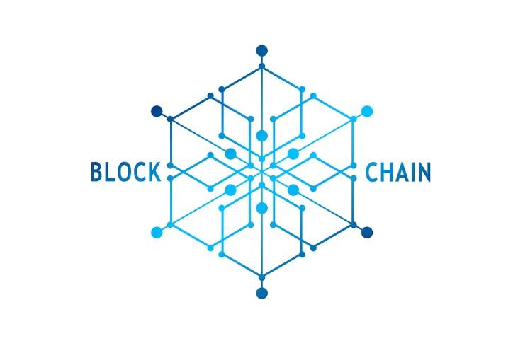 Blockchain : Qui pour la développer et dans quel but?
