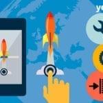 app marketing launch- aso