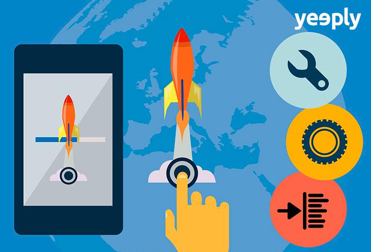 ASO et SEO: comment promouvoir une application mobile?