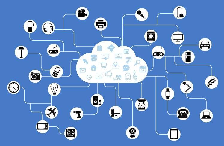 réseau Ido - actualité mobile