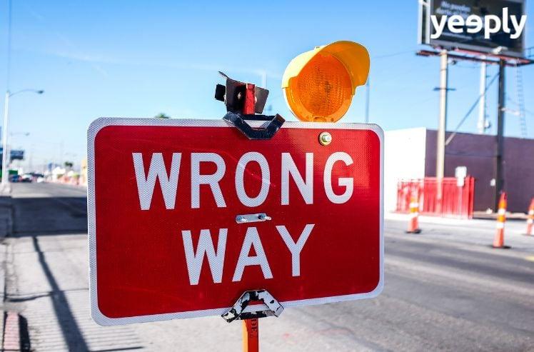 Les 6 erreurs à éviter lorsque vous créez une application smartphone