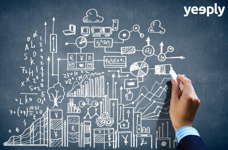 Les avantages des Applications Web Progressives pour votre Business