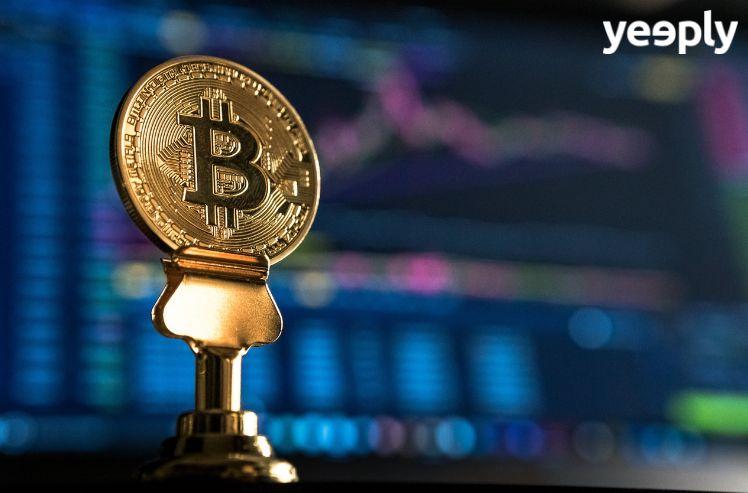 Les différences entre la blockchain et le bitcoin et leur avenir