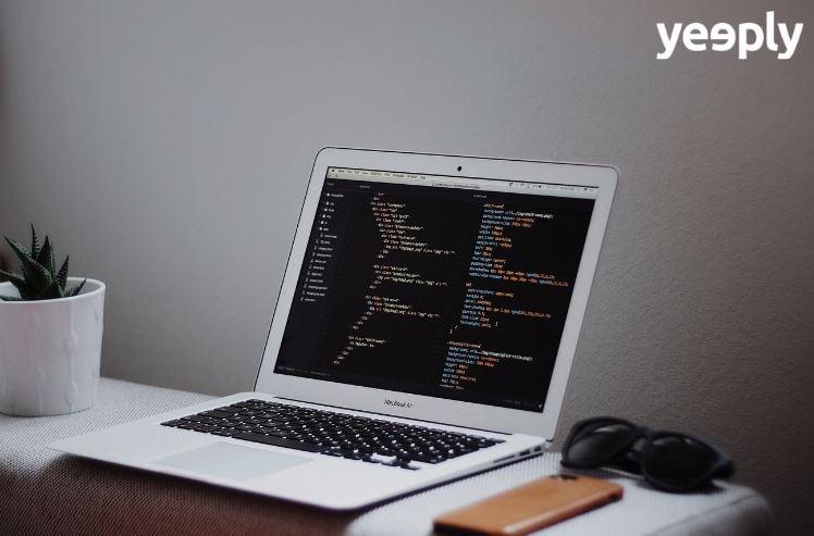 Que nécessites-tu pour devenir un développeur d'applications Android ?