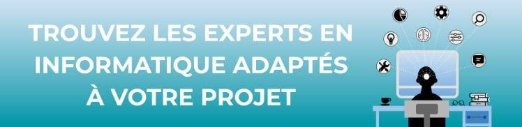 banner - developpeur freelance