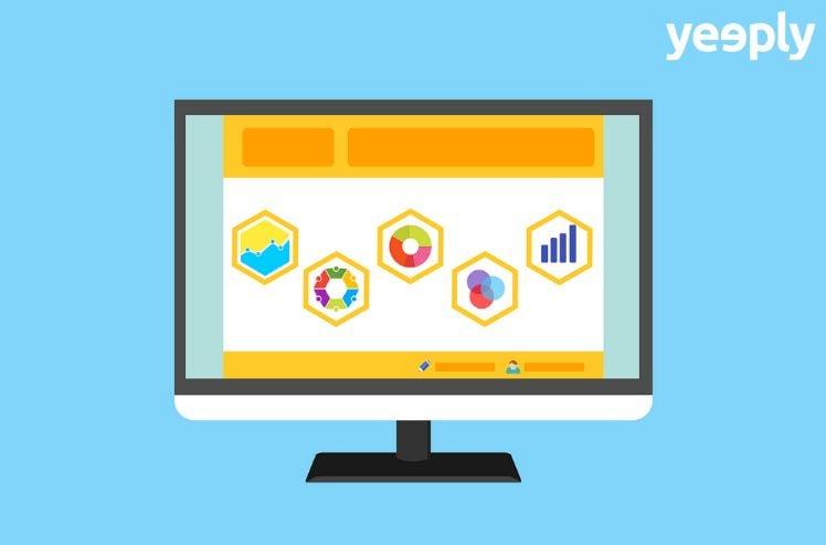 Comment et pourquoi créer un site d'entreprise ?