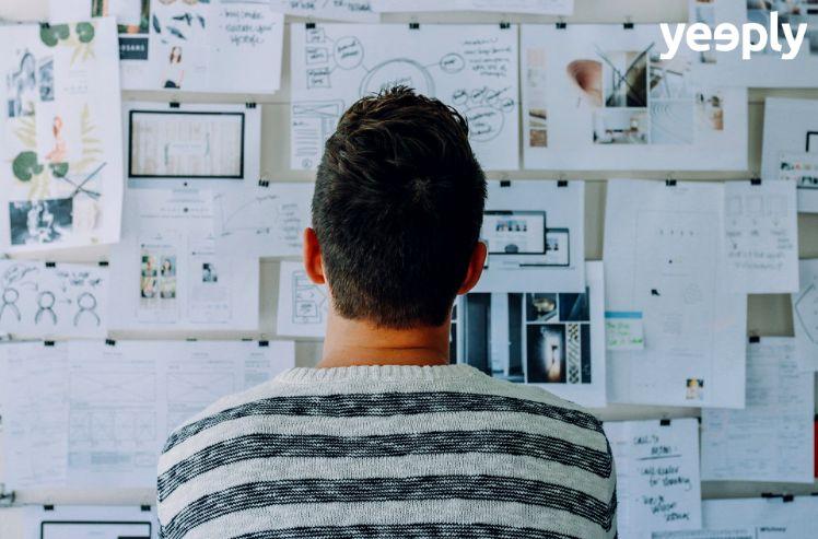 Convertir une bonne idée en une application mobile réussite