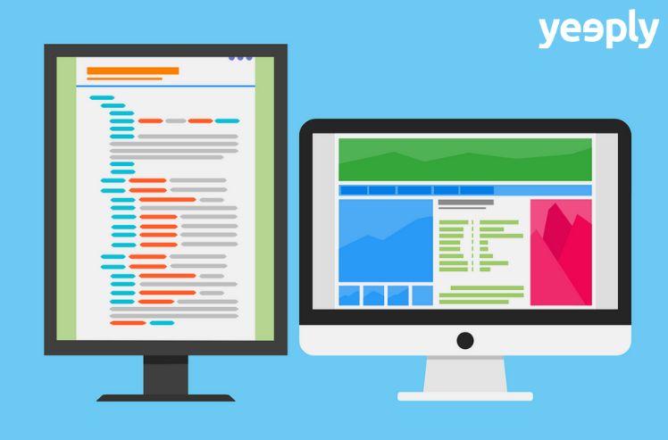 Développement site web : les types pour faire croître votre entreprise