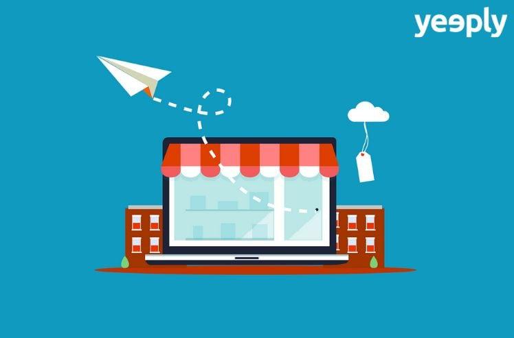 Comment créer un site de vente en ligne ?